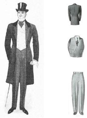 suit-XIX